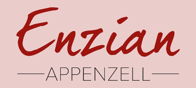 Kapelle Enzian Appenzell